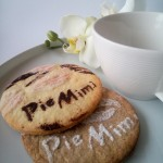 pie_mimi_nosaukuma_cep_ar_puki