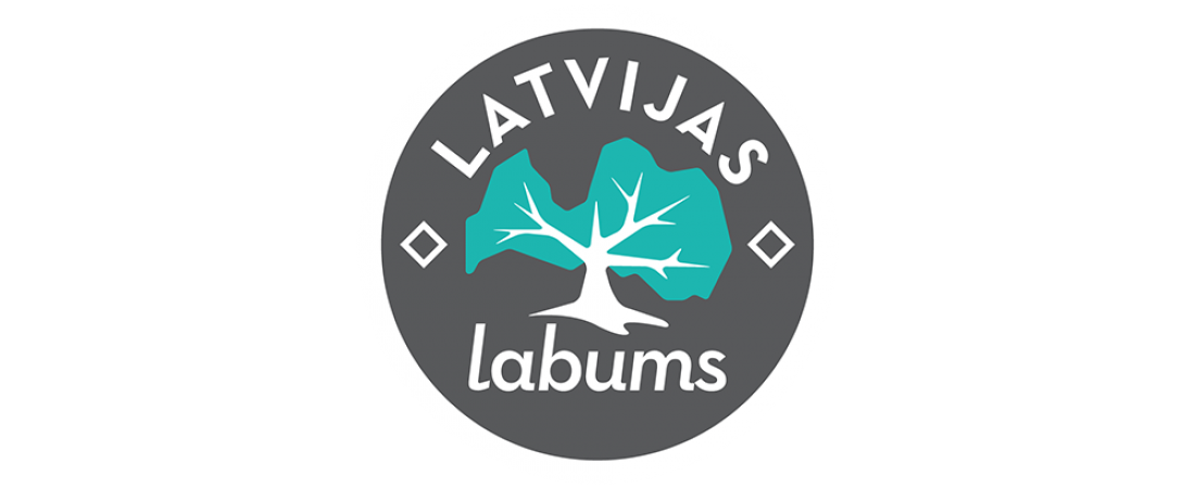 Pie Mimi pievienojas Latvijas labuma kampaņai!